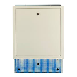 Accessori termosifoni e termoarredi prezzi e offerte for Leroy merlin termosifoni