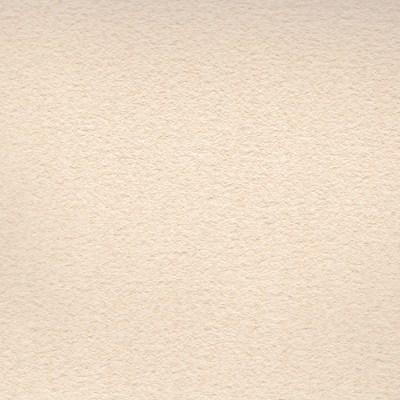 Pittura ad effetto decorativo vento di sabbia deserto 3 l for Pittura vento di sabbia