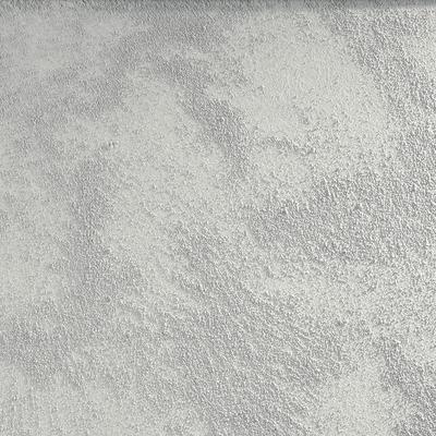 pittura ad effetto decorativo sabbiato grigio zincato 3 2