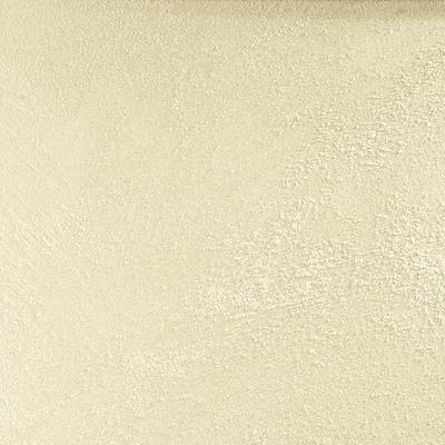Pittura ad effetto decorativo sabbiato bianco avorio 5 2 l for Pareti avorio perlato