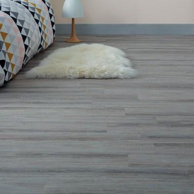 pavimento vinilico adesivo softnat 2 mm prezzi e offerte
