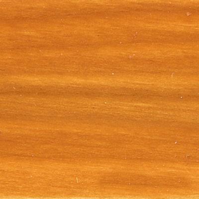 Stucco per legno syntilor ciliegio 50 g prezzi e offerte for Hobbistica legno
