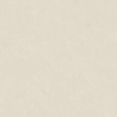 Carta da parati spatolato beige 10 m prezzi e offerte for Offerte carta da parati