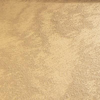 Pittura ad effetto decorativo sabbiato giallo solare 1 2 l for Leroy merlin pittura pareti