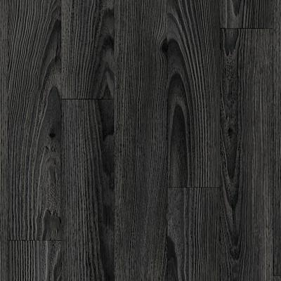 Pavimento pvc legno nero 200 cm prezzi e offerte online for Pavimento legno esterno leroy merlin