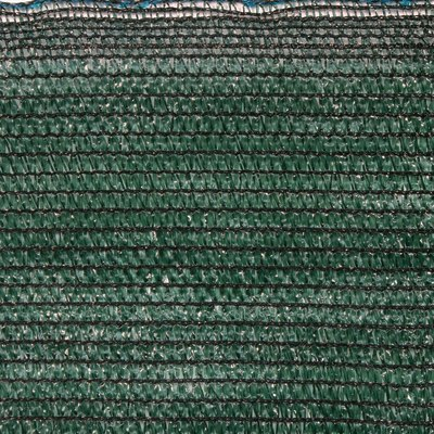 rete ombreggiante verde l 5 x h 2 m prezzi e offerte