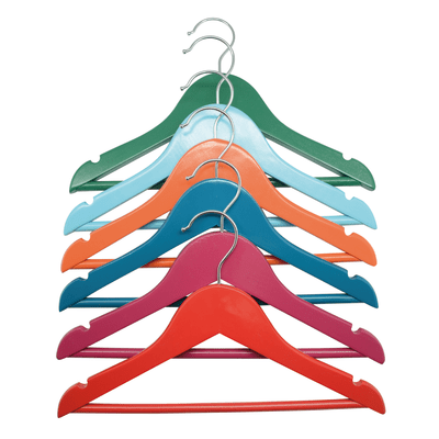 Set grucce spaceo per bambini l 30 cm prezzi e offerte online leroy merlin - Grucce per costumi da bagno ...