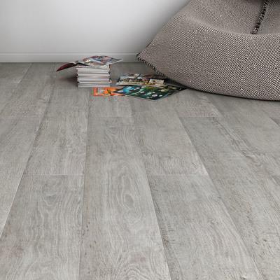 Pavimento laminato okiep 8 mm prezzi e offerte online for Pavimento in laminato leroy merlin