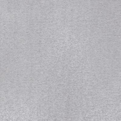 Pittura ad effetto decorativo vento di sabbia silver 1 5 l for Vento di sabbia silver