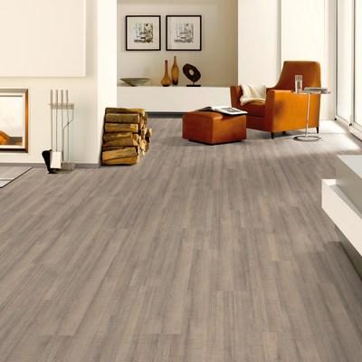 Pavimento laminato solbiate 2 7 mm prezzi e offerte online for Parquet laminato ikea prezzi