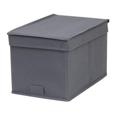scatola l 17 5 x h 17 5 x p 28 5 cm prezzi e offerte