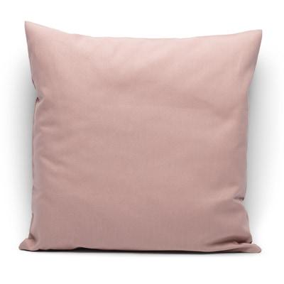 Fodere Per Cuscini 60x60.Fodera Per Cuscino Cipria Rosa 60x60 Cm Prezzi E Offerte Online