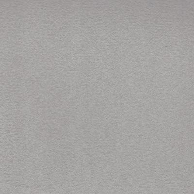 Pittura decorativa RMD DECORAZIONE Stonewashed 1.5 l ...