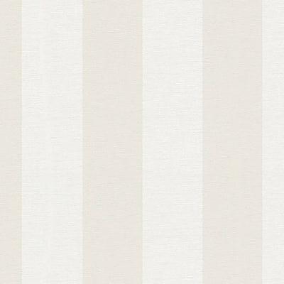 Carta da parati classic multicolor prezzi e offerte online for Parati classici