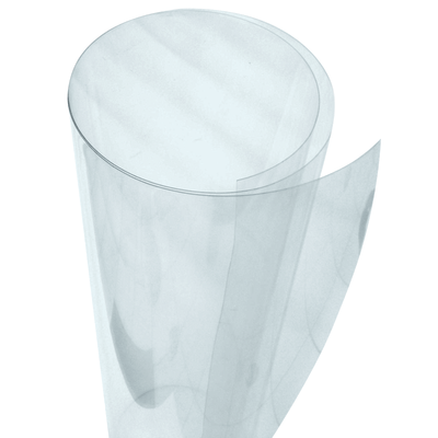 Lastra pet al taglio trasparente 100 cm sp mm prezzi for Taglio plexiglass leroy merlin