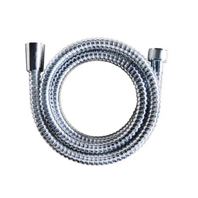 flessibile doccia interlock l 150 cm sensea prezzi e