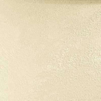 Pittura ad effetto decorativo Sabbiato Bianco Avorio 5 2 L