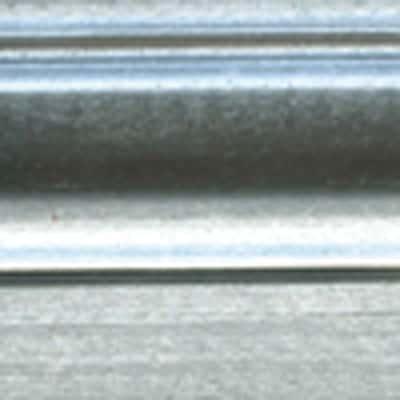 Doratura Syntilor argento 125 ml