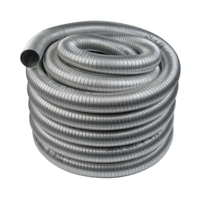 Flessibile acciaio inox AISI 316L