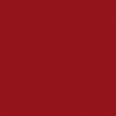 Colore acrilico carminio 200 ml