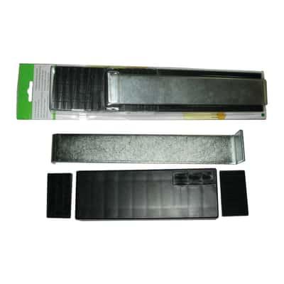 Cunei distanziatori PVC