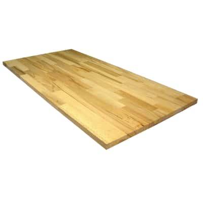 tavola lamellare faggio 20 x 500 x 1000 mm prezzi e