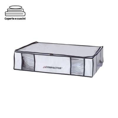 Sacco sottovuoto con custodia Compactor L 50 x H 65 cm