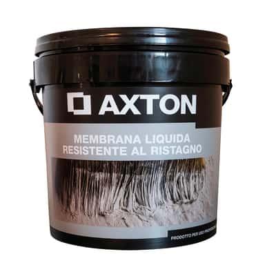 Membrana liquida antiristagno grigia 5 kg