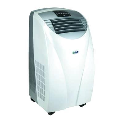 Climatizzatore portatile Fair ICE 90
