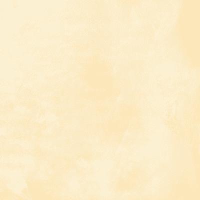 Composizione per effetto decorativo Velatura Ocra Chiaro 1 L