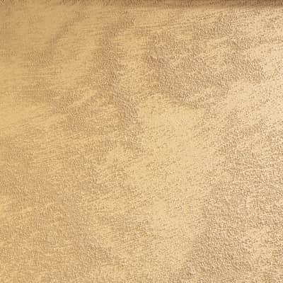Pittura ad effetto decorativo Sabbiato Giallo Solare 1 2 L
