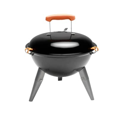 Barbecue a carbonella Naterial Phoenix Alpha Nomad