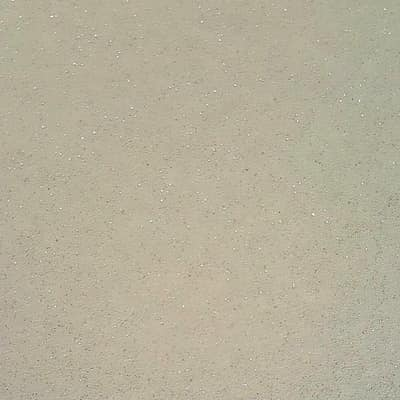 Carta da parati Glitter beige 10 m
