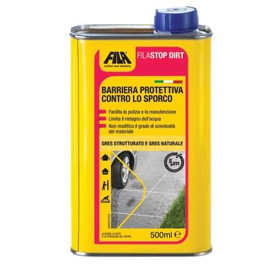 Protettivo Fila Stop Dirt 500 ml