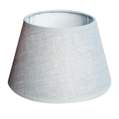Paralume per lampada da comodino personalizzabile Yuta tortora