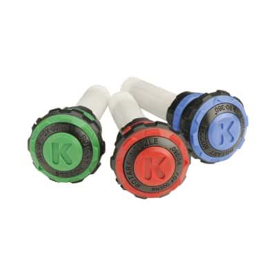 Testina per irrigatore Rotary nozzle