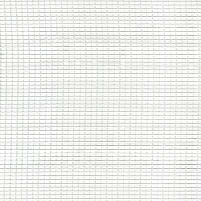 Rete per rasature Kap/L L 2000 x H 100 cm , 65 g/m²