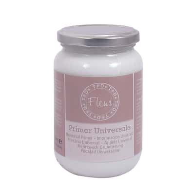 Primer trasparente Universale 130 ml Fleur