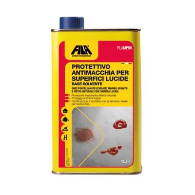 Protettivo antimacchia Fila MP90 1000 ml