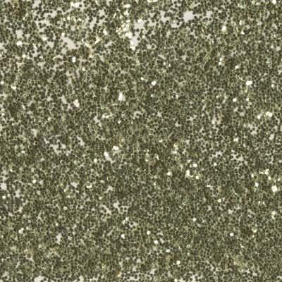 Glitter Ottagono oro brillante 90 g