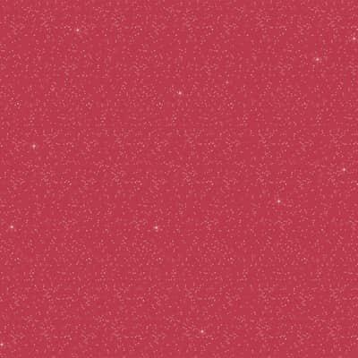 Pittura ad effetto decorativo Glitter Rosso Rosso 3 2 L