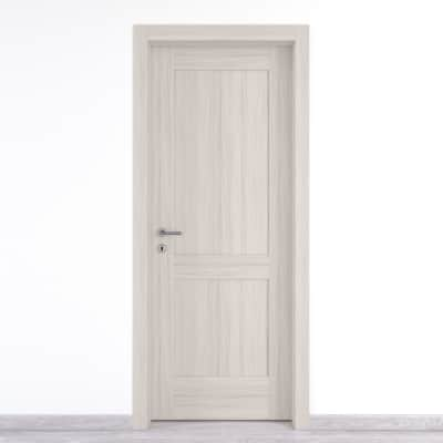 Porta da interno battente Cape Side 60 x H 210 cm dx