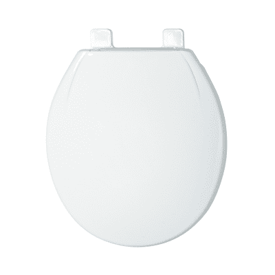 Copriwater Airbag bianco
