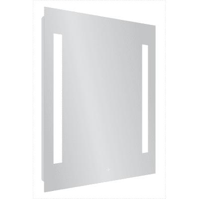 Specchio retroilluminato Easy 60 x 70 cm