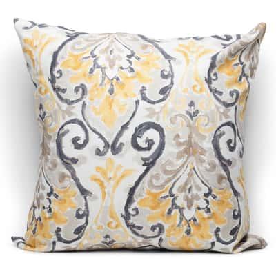 Fodera per cuscino Mary multicolor 60 x 60 cm