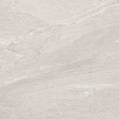 Piastrella Milano 41 x 41 cm grigio