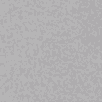 Smalto per ferro antiruggine Luxens Grigio antichizzato 0,75 L