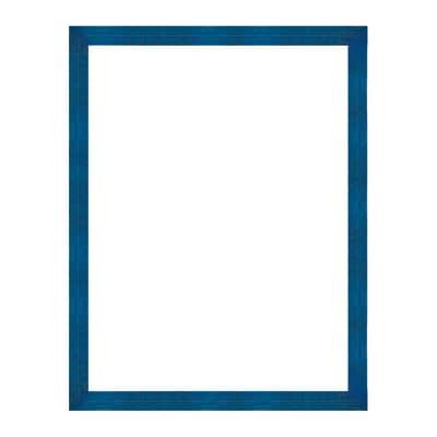 cornice puzzle 1500 pezzi blu 60 4 x 84 4 cm prezzi e