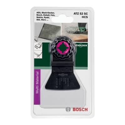 Raschietto Bosch