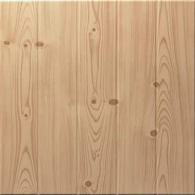 Pannelli per soffitto athen 50 x 50 cm prezzi e offerte for Pannelli polistirolo per soffitti leroy merlin